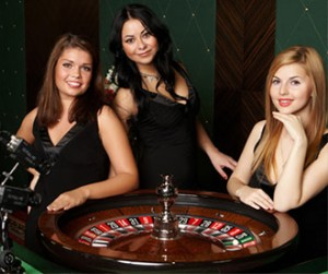 login-ruleta-03